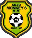 安城モンキーズサッカークラブ
